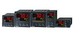 宇电AI-701显示仪表/YUDIAN数显表/测量报警仪表/替换欧姆龙