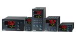 宇电AI-702M型2路测量报警仪/YUDIAN数显表/显示仪表/替换欧姆龙