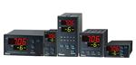 宇电AI-706M型6路测量报警仪/YUDIAN数显表/显示仪表/替换欧姆龙