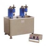 SHR-650D水泥水化热测定仪(溶解热法)