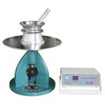 NLD-3型水泥胶砂流动度测定仪 _水泥电动跳桌