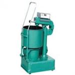 UJZ-15型砂浆搅拌机_砂浆搅拌机