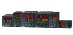 适合温度压力流量液位湿度控制的宇电AI-808温控器