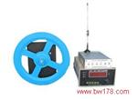 GPRS水位测控仪 GPRS水位计