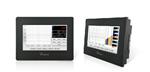 宇电AI-3700触摸操作温控器/工业调节器/YUDIAN温控器