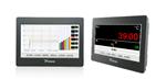 宇电AI-3900智能温度控制器/YUDIAN温控器/触摸屏温控器