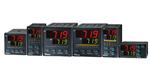 宇电AI-719P程序温控器/YUDIAN温控器/数显表/替换欧姆龙