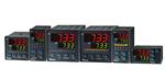 宇电AI-733P程序温控器/YUDIAN温控器/数显表/替换欧姆龙温控器