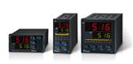 宇电AI-516温控器/UDIAN温控器/数显表/替换欧姆龙温控器/PID控制器