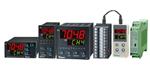 宇电AI-7048多路温控器/YUDIAN温控器/数显表/替换欧姆龙温控器