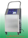 10-20g移动式臭氧发生器