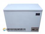 DW-40防水卷材低温试验箱 低温箱 低温试验箱