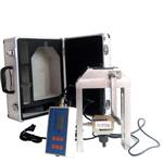 HD-10KN型饰面砖粘结强度检测仪