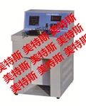 MTSL-32沥青标准粘度试验仪