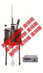 MTSL-33沥青恩格拉粘度试验仪
