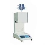 XNR-400熔融指数仪