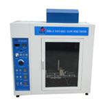 ZRS-2型灼热丝试验使用说明