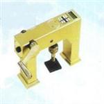 ZK50保温材料锚栓拉力仪