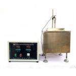 RHZ-1型绝热用岩棉热荷重测试装置_绝热用岩棉热荷重测试装置使用说明