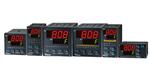 厦门宇电AI-808H型流量积算仪/流量仪表/厂家直销
