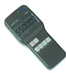 厦门宇电AI-5600手持式高精度数字测温仪/手持式温控器厂家直销