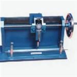 手动钢筋标距仪_钢筋标距仪生产厂家