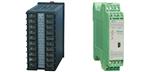 宇电AI-301ME5型频率测量及开关量输入/输出模块