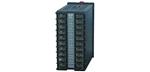 宇电E5系列工控模块