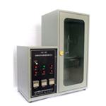 ZBY-1型阻燃纸和纸板燃烧测试仪
