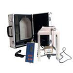 HD-10KN外墙保温板拉拔试验仪