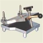 QSX-07防水卷材弯折仪