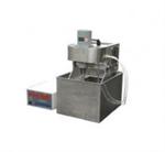 ZSY-1电动数显低温柔度试验仪_低温柔度试验仪
