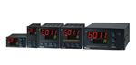 宇电AI-6011型交流电流测量仪/电力仪表/电流仪表