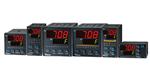 宇电AI-708H型流量积算仪/流量仪表/流量器厂家直销