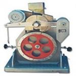 JM-III型集料加速磨光机
