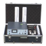 SG-6、8型多功能直读式测钙仪_直读式测钙仪