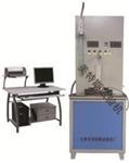 天津土工布透水性测定仪(微机注册免费送体验金平台全自动)厂家,透水性测定仪价格