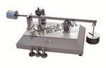 土工布厚度试验仪(测厚仪)批发价格,土工布厚度仪厂家供货