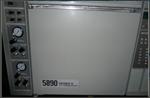 二手安捷伦HP5890A气相色谱仪