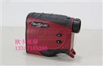 图帕斯测距仪 Trupulse200L价格