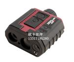 美国图帕斯高精度测距仪 Trupulse200X 价格