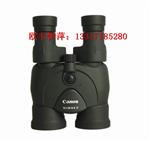 佳能望远镜中国总代理/佳能防抖望远镜12x36厂家