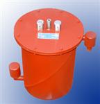 正负压瓦斯抽放管路自动放水器 瓦斯抽放管自动放水装置
