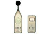 精密噪声频谱分析仪 智能化噪声测量仪