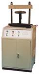 电动脱模器_TLD-141型电动脱模器