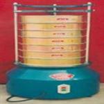 6611型电动振筛机_电动振筛机