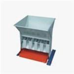 JL-1粗集料分样器_粗集料分样器用途