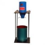 WX-2003细集料粗糙度测定仪_细集料粗糙度测定仪生产厂家