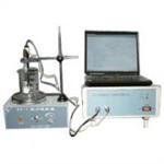 CLU-H型氯离子含量快速测定仪_CLU-H型氯离子含量快速测定仪生产厂家