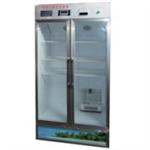 TH-B型混凝土碳化试验箱_混凝土碳化试验箱用途